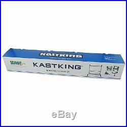Support Storage Of Reeds Of Fishing Aluminium all Type Boat Home New