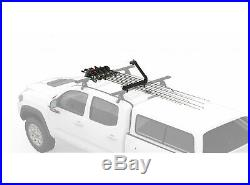 Yakima ReelDeal Rooftop Fishing Rod Carrier 8004089 free shipping we take offers